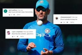 How Desi Fans 'Added' a Million Subscribers to Australian YouTube Channel During India's Cricket Tour