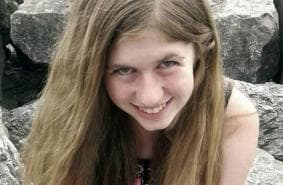 Missing Wisconsin Girl, 13, Found Alive Three Months After Murder of Parents, Suspect in Custody