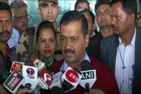 Arvind Kejriwal Set To Attend Mamata's Opposition Rally