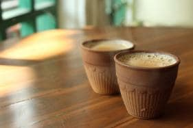 Missing 'Platform Waali Kulhad Chai'? After a Gap of 15 Yrs, Clay Cups Set to Return at Railway Stations
