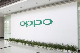Oppo to Launch World's First In-Display Camera Phone Tomorrow