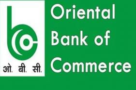 Oriental Bank Posts Net Profit of Rs 145 Crore in Q3