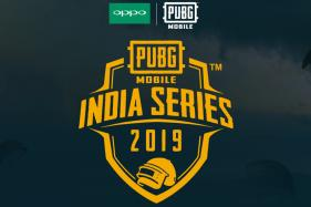 PUBG Mobile India Series 2019: Team Soul Clenches Title Worth Rs 30 Lakhs