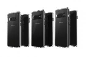 Samsung Galaxy S10+ Could Come With up to 12GB RAM And 1TB Internal Storage: Here Are The Details
