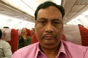 Jadavpur University Professor's Controversial Comment on Virginity Kicks Up a Row on Social Media