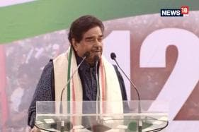 Please Come Clean With Facts On Rafael Otherwise You Have To Listen: Shatrughan Sinha