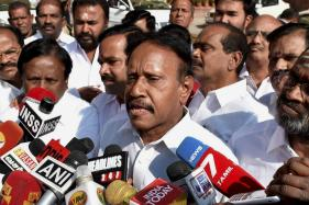 Amid Alliance Buzz Ahead of Modi Visit, Thambidurai Says 'Can't Develop BJP at the Cost of AIADMK'