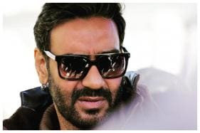 Ajay Devgn on #MeToo in Bollywood: Can't be Judgemental Until Somebody Is Proven Guilty