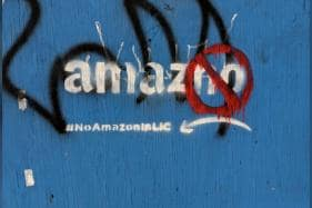 After Feeling Unwelcome, Amazon Has Scrapped Plans For HQ2 in New York