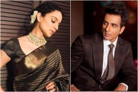 Manikarnika Row: Why is He Maligning the Film? Kangana Launches Fresh Attack on Sonu Sood