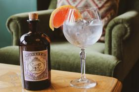 The Tippling Point | How Love for India, Britain and Germany Helped Unearth Secret Recipe of Gin