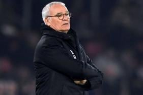 Scott Parker Takes Over at Fulham After Ranieri Shown the Door