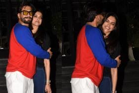 Ranveer Opens Up on His Relationship With Wife Deepika in an Emotional Letter, Read Here
