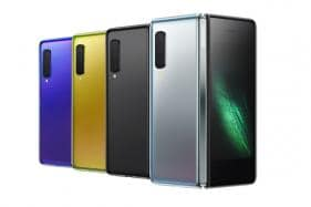 Samsung is Manufacturing the Galaxy Fold in India, Could Soon Launch in the Country (Updated: Samsung Responds)