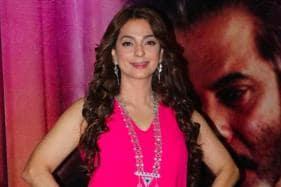 Juhi Chawla on Working with Sonam Kapoor, Rajkummar Rao: It was Like a Breath of Fresh Air