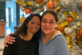 Meghna Gulzar on Chhapaak: There's an Uncanny Similarity Between the Survivor and Deepika Padukone