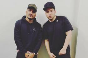 Gully Boy will Take Hip-Hop to Every Corner of the Country: Rappers Divine and Naezy