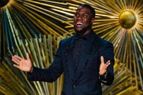 With No Host, the Academy is Relying Heavily on Presenters for This Year's Oscars