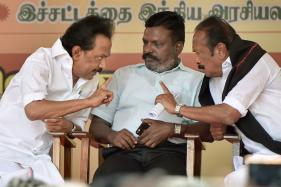 Explained: Why AIADMK and DMK are Wooing Smaller Parties to Rise to the Top in Tamil Nadu