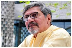 Amol Palekar Stopped from Speaking: Isn't this Deliberate Moral Policing?