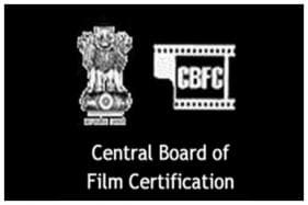 Censor Board of Film Certification Banned 793 Films in 16 Years, Reveals RTI Query