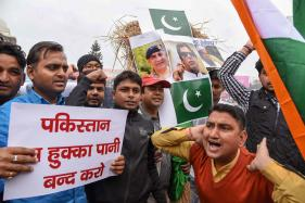 Pulwama Fallout: Pakistani Nationals in Bikaner Asked to Leave Within 48 Hours