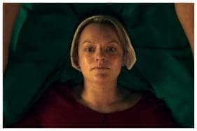 The Handmaid's Tale Season 3 Teaser Out, Dystopia Takes Over DC