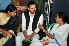 'United' Opposition May Have Played Into Modi's Hands After Made-for-TV Kolkata Drama