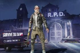 PUBG Mobile Ban: Police Arrests 3 More For Playing The Game During Ban in This State
