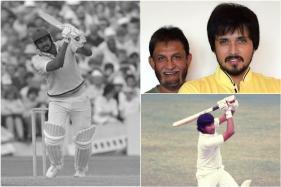 Ranveer Singh's '83: Former Cricketer Sandeep Patil's Son Chirag Patil to Play Him in the Film