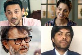 Kangana Episode Shines a Spotlight on How Big Bad Bollywood Short-changes Writers' Credit