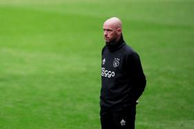 Ajax Manager Disputes Pochettino Claims that Ajax Getting More Rest was Unfair