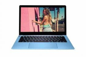 Avita Liber NS13A Review: The Best Slim Mainstream Laptop You Have Probably Never Heard of