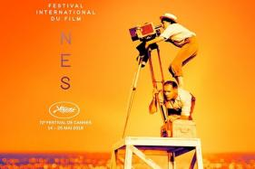 Here's Everything You Need to Know About Cannes Film Festival 2019