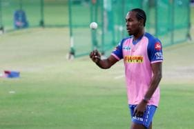 Jofra Archer: ICC Ranking, Career Info, Stats and Form Guide as on June 8