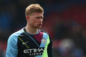 Only Spoke to Him Twice: Kevin de Bruyne Opens up on Tough Life Under Jose Mourinho at Chelsea