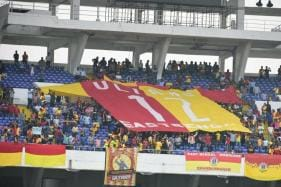 Rift Within East Bengal Widens after AIFF Disciplinary Committee Meeting