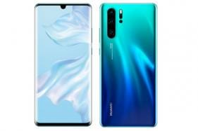 Amazon Prime Day Sale: Huawei P30 Pro at Rs 63,990 With Free Watch GT And Discounts on HDFC Cards