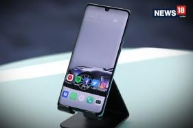 Huawei P30 Pro Review: There Is No Better Camera Phone At The Moment