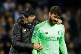 Juergen Klopp Can't Wait for Liverpool's 'Proper Football' Showdown With Barcelona