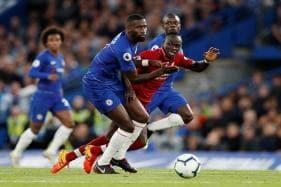 Liverpool vs Chelsea, Premier League: Preview, Stats, Live Stream And Prediction