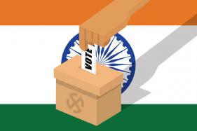 Lok Sabha Elections 2019: Twitter Records Close to 400 Million Tweets During Polls