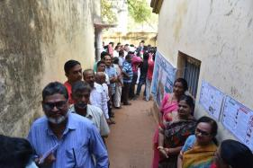 In Maharashtra's Beed, Legacy Politics, Farm Distress and Caste Mobilisation to Decide Voting Patterns