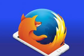 Mozilla Firefox Premium to Offer Ad-Free Browsing, Cost $4.99/Month