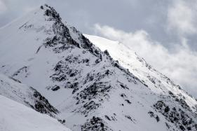 Thirty-year-old Corpse of Missing Spanish Climber Recovered in Argentina