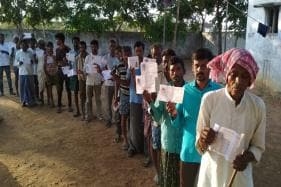 After Being Postponed Twice, 71% Voter Turnout Recorded in Odisha's Patkura Assembly Poll