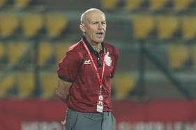 Steve Coppell Blasts AIFF For 'Unprofessional' Super Cup, Says 'It Has Lost All Credibility'