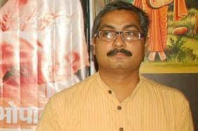 'Gandhi was Father of Pakistan': After Pragya, Another BJP Leader Joins Controversial Bapu-Godse Debate