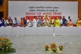 PM Modi Says Lok Sabha Polls 2019 Were Beyond Politics, Likens Campaign to Pilgrimage