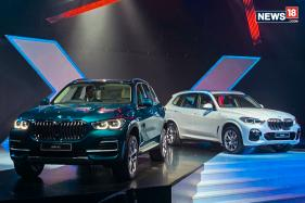 BMW X5 Launched in India: 10 Interesting Things Need to Know